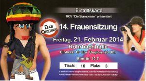 Frauensitzung-Eintrittskarte-2014