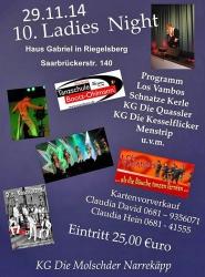 Riegelsberg_LadiesNight-Plakat_web
