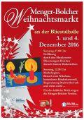 Web-Plakat-Weihnachtsmarkt-