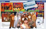 FB-LosVambos