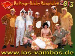 LoVa-Titel-1-2013