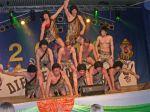 LoVa-Titel-2-2013
