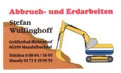 Stefan-Wulfinghoff-web