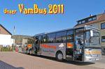 VamBus