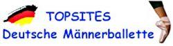 Topseiten Deutscher Männerballetts